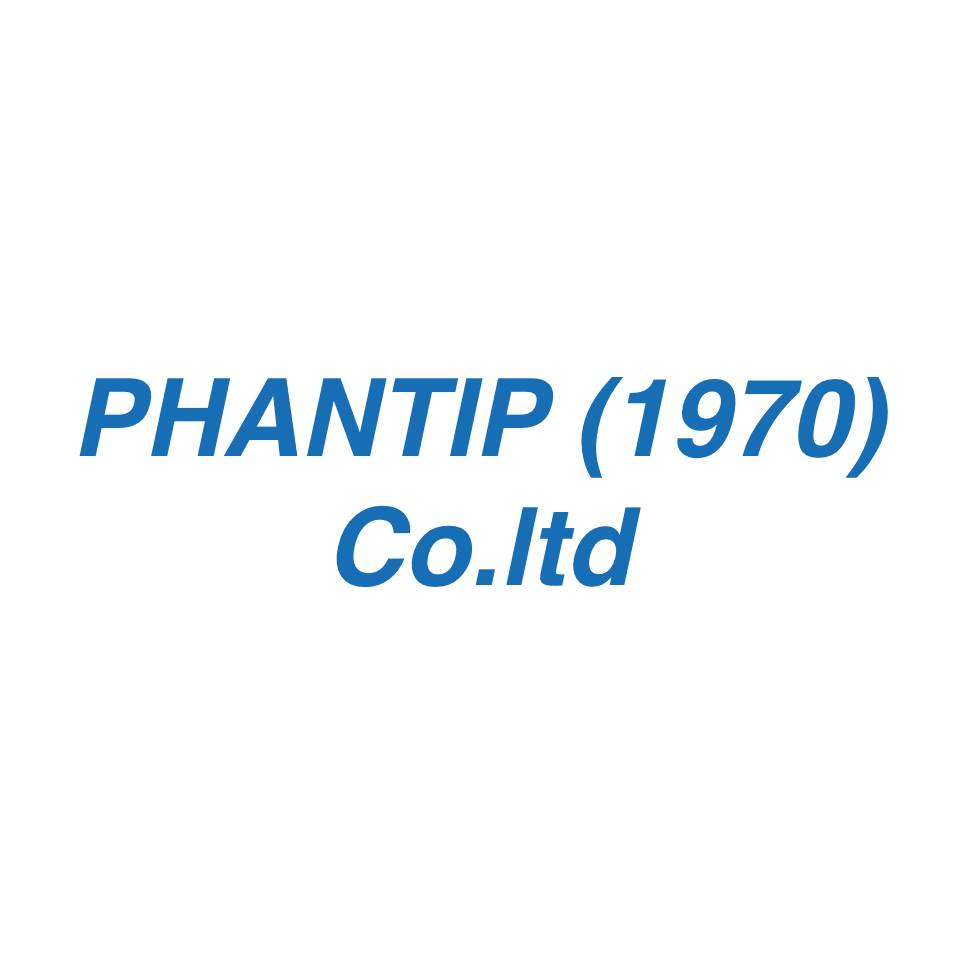 Phantip Travel